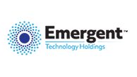 Emergent Technology